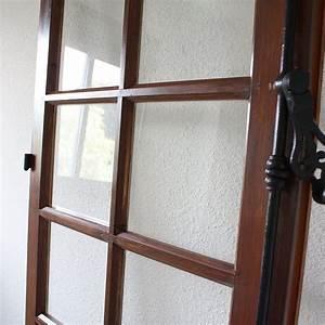Isoler Fenetre Simple Vitrage : galerie photos isoler vos fen tres avec un survitrage ~ Zukunftsfamilie.com Idées de Décoration