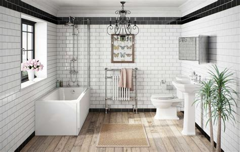 extremely small bathroom ideas different ways to use metro tiles victoriaplum com
