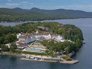 upstate new york wedding venues nyc weekend getaway the sagamore bolton landing lake george ny michael romei