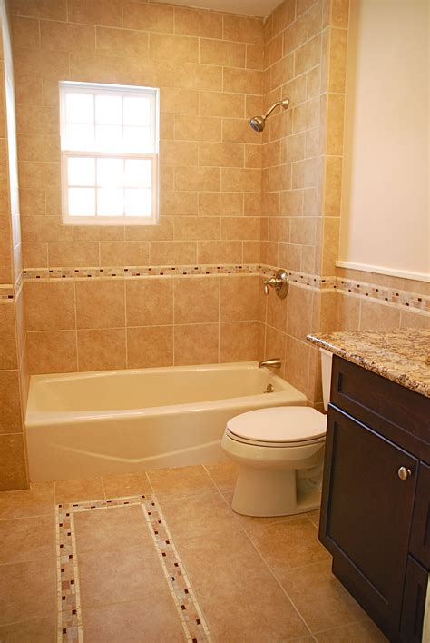 home depot bathroom tile designs befitting living room design with brown sofa and accent