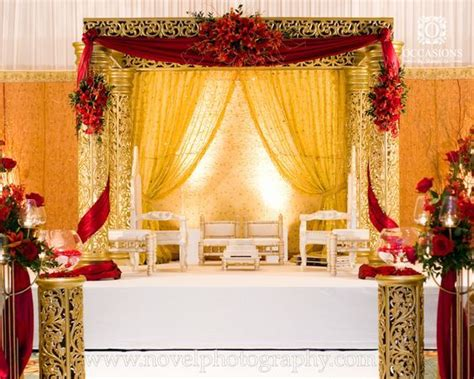 17 best ideas about wedding mandap on pinterest indian