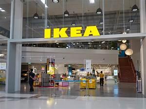 Ikea Matratze Zurückgeben : bei ikea k nnt ihr m bel bald mieten das steckt hinter der neuen strategie business insider ~ Buech-reservation.com Haus und Dekorationen