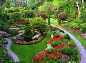 Feng Shui Garten Pflanzen : lassen sie sich vom feng shui garten inspirieren ~ Bigdaddyawards.com Haus und Dekorationen