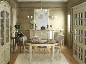 dining room country dining rooms ideas interior