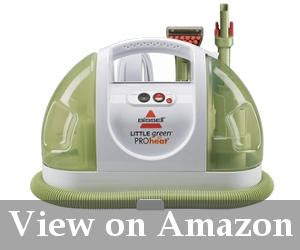 Handheld Upholstery Steam Cleaner by 5 Best Upholstery Steam Cleaner For A Sofa Or 2019