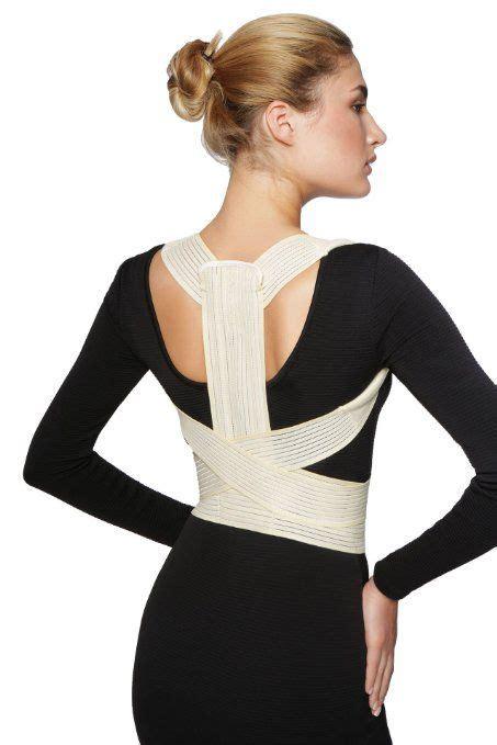 Robot Check | Posture corrector for women, Posture ...