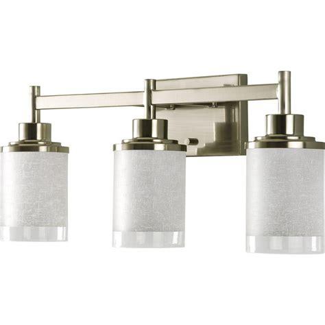 bathroom light fixture with outlet bathroom light fixtures with outlet my web value
