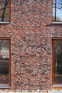 Wittmunder Klinker Neuschoo : gillrath klinker best of brick architecture pinterest fasader ~ Markanthonyermac.com Haus und Dekorationen