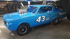 Richard Automobile : charlotte auto fair to feature snake mongoose and petty drag cars fox sports ~ Gottalentnigeria.com Avis de Voitures