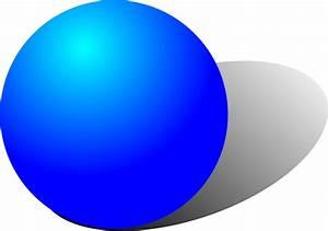 File Sphere - Esfera Svg
