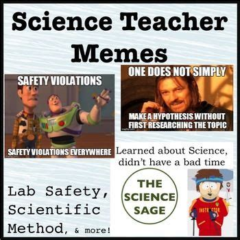 Science Teacher Meme - science teacher memes www pixshark com images galleries with a bite