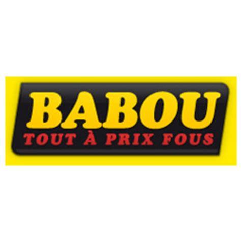 babou porte de bagnolet babou promos catalogues et prospectus des magasins babou