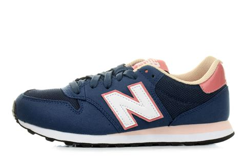 new balance shoes gw500 gw500np online shop for sneakers shoes and boots