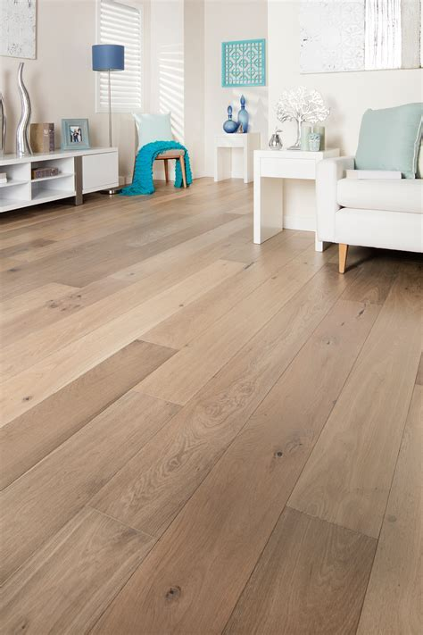 MINK GREY   Grand Oak Flooring