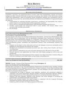 seo manager resume sle retail merchandising resume sales retail lewesmr