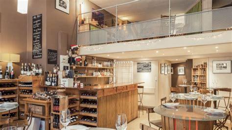 Comptoir Epicerie by Restaurant L 201 Picerie Comptoir Les Halles 224 Lyon 69003