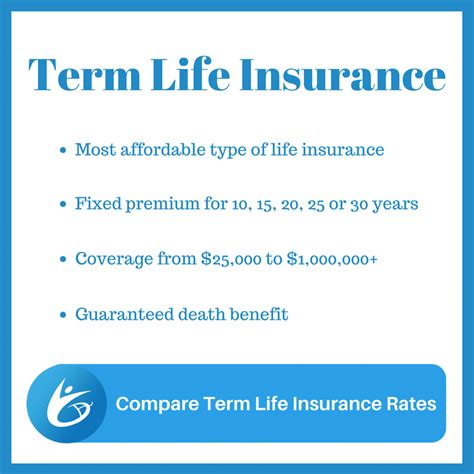 Term Life Insurance Rates By Age With Sample Quotes Ages 2079. Chao Family Comprehensive Cancer Center. Quickest Online Degree Programs. Grantham University Reviews To Garnish Wages. Content Strategy For The Web. What Is A Laboratory Technician. Colleges For Animation In New York. Huntington Junior College Online. Credit Card Application Form Printable