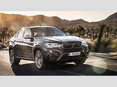 BMW X6 2019, Philippines Price & Specs AutoDeal