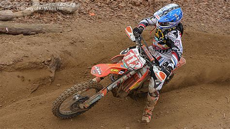 racing motocross bikes motorcycle racing and race results