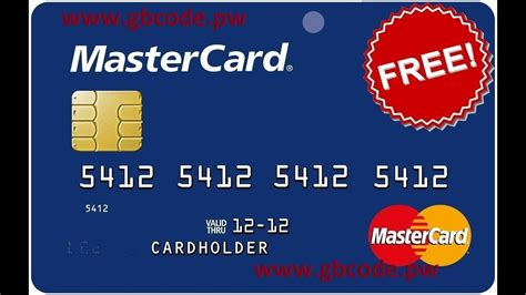 Buy bitcoins with credit card instantly no verification. Buy Bitcoin With Credit Card No Verification 2021 - UnBrick.ID