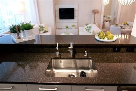 kitchen sink nyc garbage disposals are the new kitchen amenity the new 2796