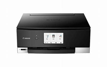 Pixma Canon Series Ink Printers