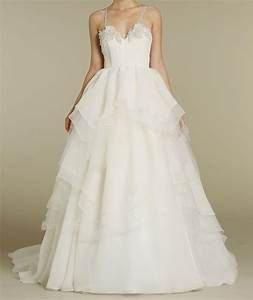 welcome new post has been published on kalkuntacom With hipster wedding dress