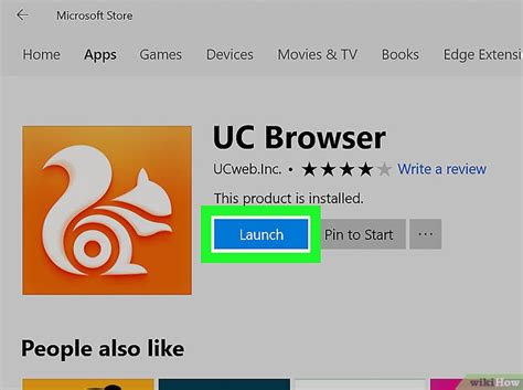 Over 40% faster downloading speed than any kaios uc browser download free latest version at ucmini store. Cómo descargar videos de YouTube en UC Browser para PC