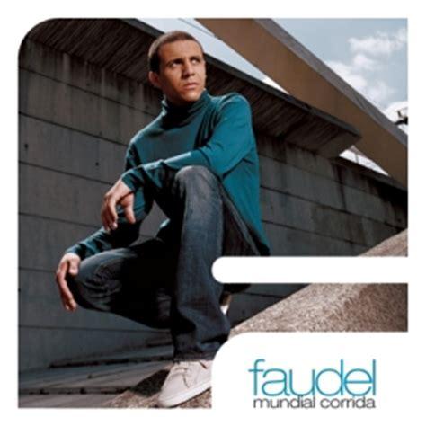 Cheb Faudel الشاب فوضيل