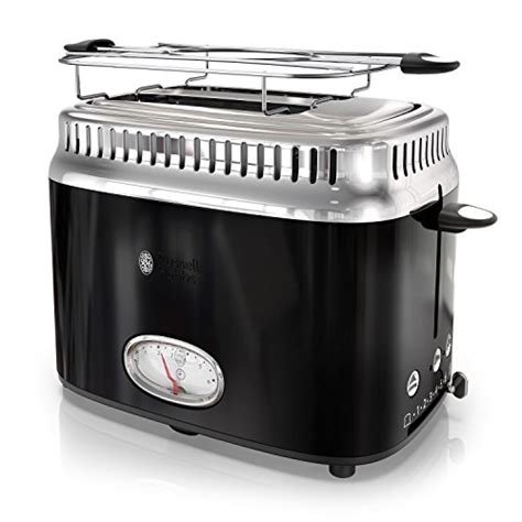 top toasters best 2 slice toaster in 2019 2 slice toaster reviews and