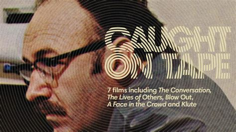 november criterion programming announced channel caught tape