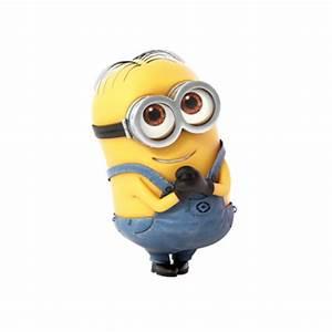 Despicable Me 2 Minion Dave Plush Toy Pets Amazon Other