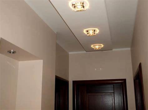 spot encastrable plafond isole 224 pessac devis materiaux gedimat entreprise hsjam