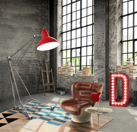 best industrial design industrial design done right the best lighting designs