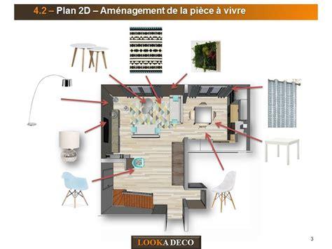 deco cuisine contemporaine décoration d 39 intérieur pièce à vivre et cuisine chatou