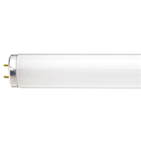 20w t12 fluorescent blub 4100k replacement bulb