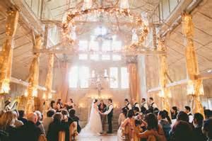 venues for weddings barn wedding venues in california
