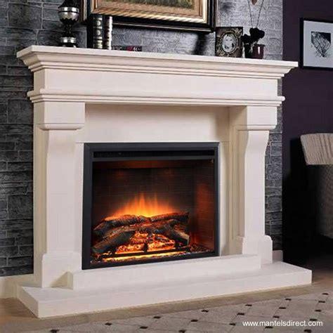 Chimineas Direct arquitectura de casas chimeneas de m 225 rmol para interiores