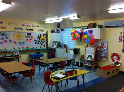 san carlos umc preschool our facility 582 | room 5 2