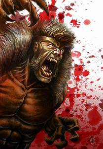 venom vs wolverine family battles comic vine