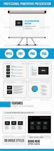 buy professional powerpoint templates bubbles powerpoint With buy professional powerpoint templates