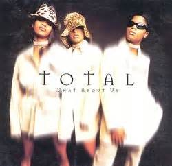 total song wikipedia