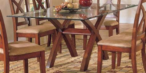 replacement dining room table legs replacement dining table legs reclaimed pine furniture
