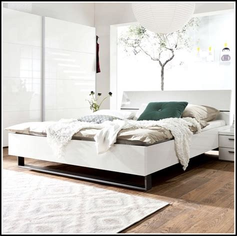 Ikea Bett Weiss 180x200 Download Page  Beste Wohnideen
