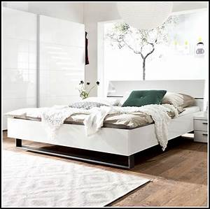 Ikea Betten Weiß : schlafbett 180x200 amazing ikea bett weiss x betten house und dekor galerie ngakwkmap hause ~ Avissmed.com Haus und Dekorationen