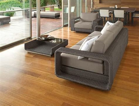 Conservatory Settees by Modern Conservatory Furniture Search