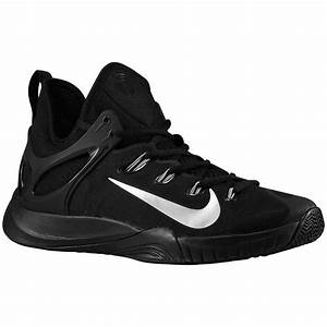 Nike Zoom HyperRev 2015 - New Colorways Available Now ...  Hyperrev