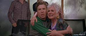 Grandma's Boy : A movie that proves your never to old to ...