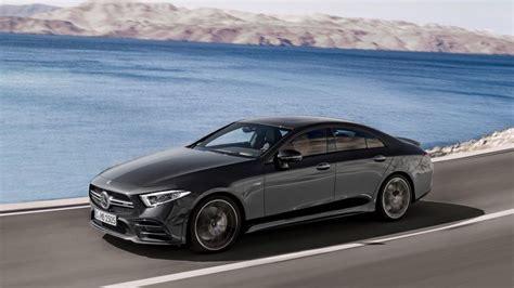 voiture hybride ou electrique quels sont les avantages