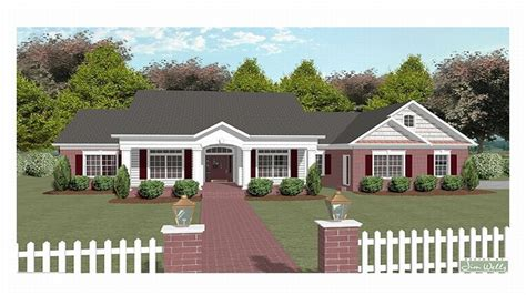 two country house plans one house plans two house plans one